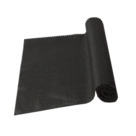 Con-Tact® Ultra Grip Liner 20In x 48In