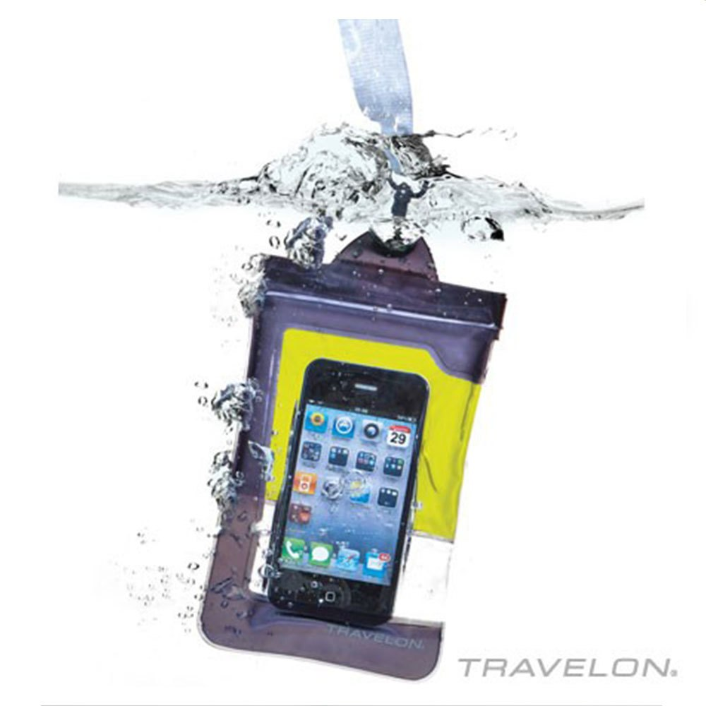 Waterproof Pouch-Small Device