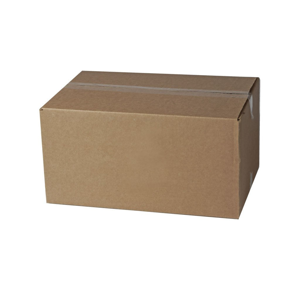 Corrugated Box 18x12x9 Inches