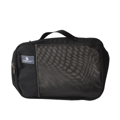 Pack-It Clean Dirty Cube, Blk