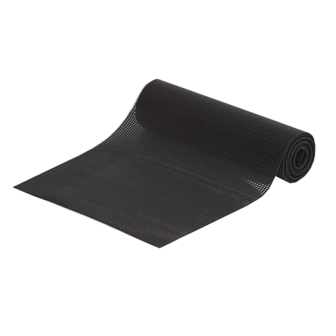 Con-Tact® Eco Grip Liner 12 In x+C2416 120 In
