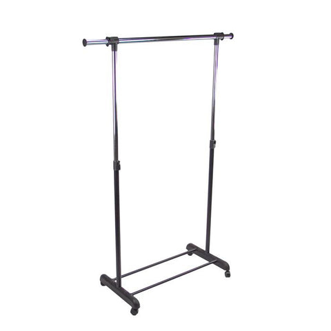 Extendable Garment Rack
