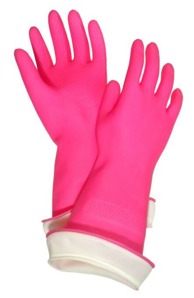 Water Block Gloves Large