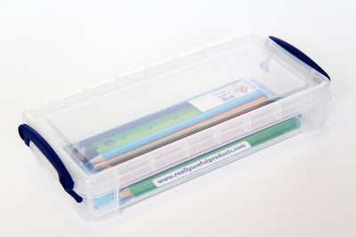 Small Pencil Box