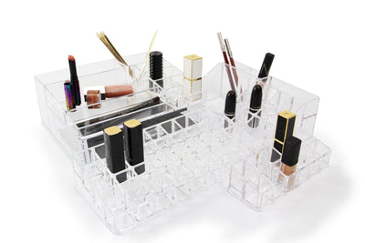 Lipstick Lover Bundle (4 Piece Set)