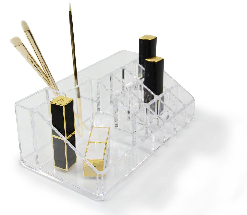 All In One Vanity Organizer - Medium