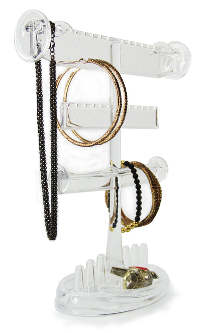 Luxury Jewelry Bundle (5 Piece Set)