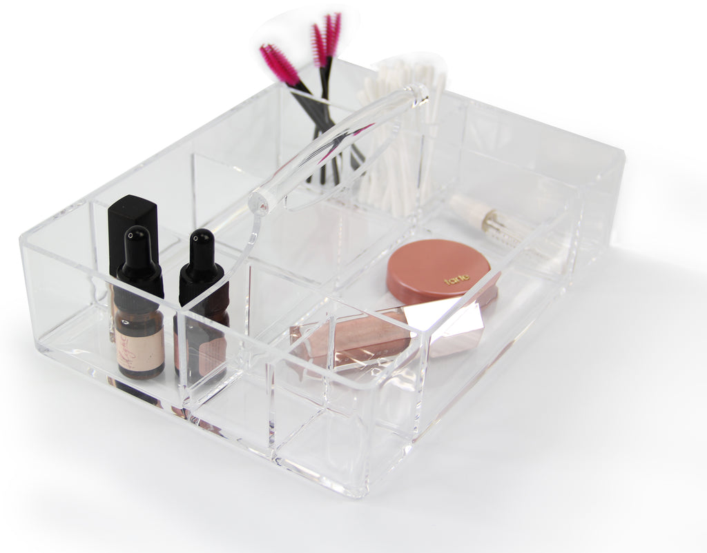 Carry-All-In-One Organizer