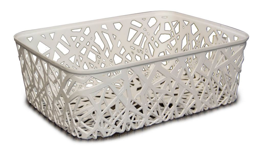 Nest Basket - Medium