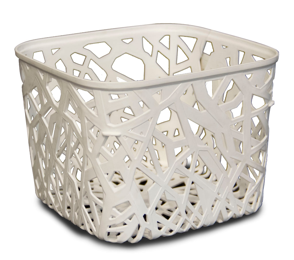 Nest Basket - Small