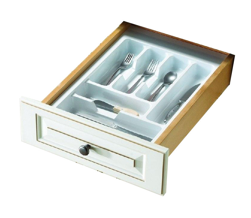 Tableware Tray D10