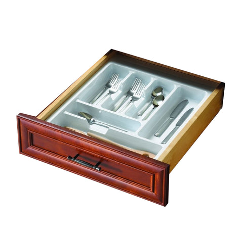 Tableware Tray D15