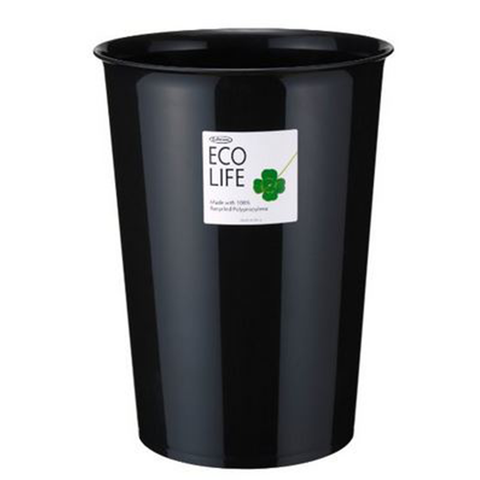 Eco Can Black