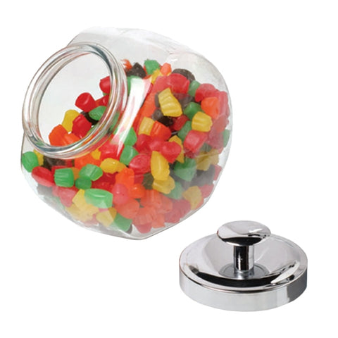Penny Candy Jars