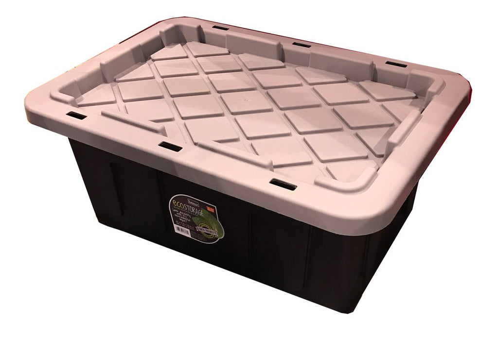 Eco Storage Tough Tote 56.8L