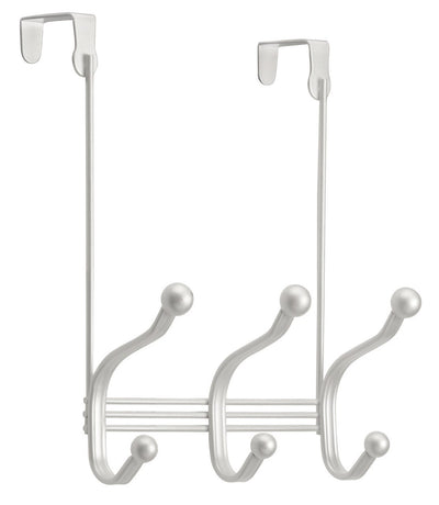 York Lyra Rack 3 Pearl White