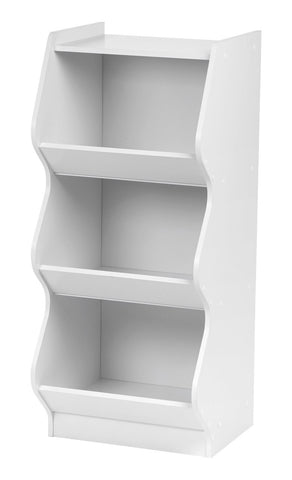 Toy Organizer 3-Tier
