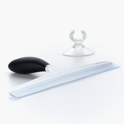 Oxo All Purpose Squeegee