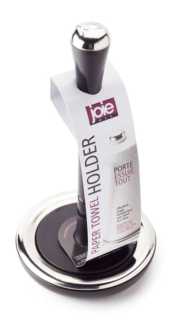 Joie Paper Towel Holder