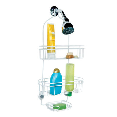 Westport Shower Caddy