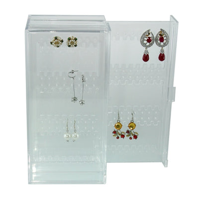 Earring Storage Drawer