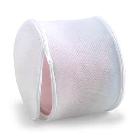 Bra Wash Bag-High Performance