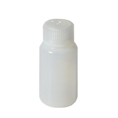 Leakproof Bottle 2oz/59mL