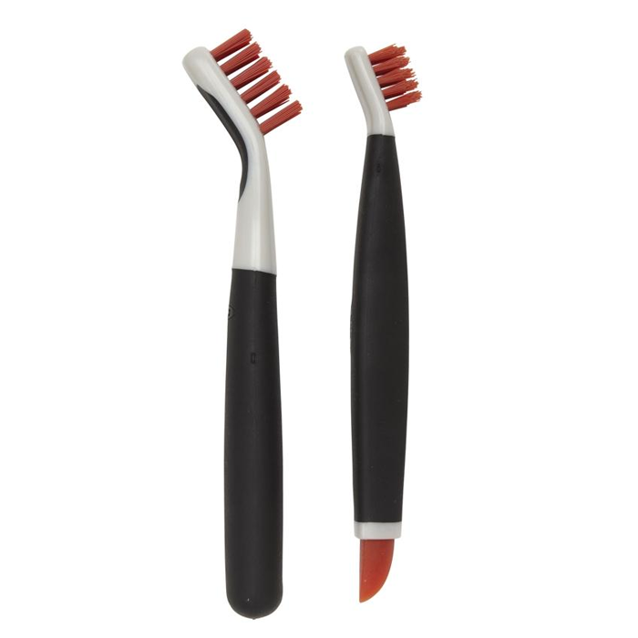 Oxo Good Grips Brush Set