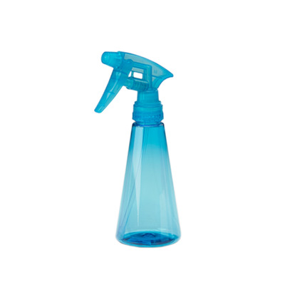 Streamline Sprayer 8oz/236mL