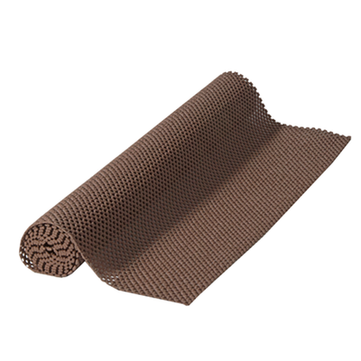 Ultra Grip Chocolate 20in x 4ft