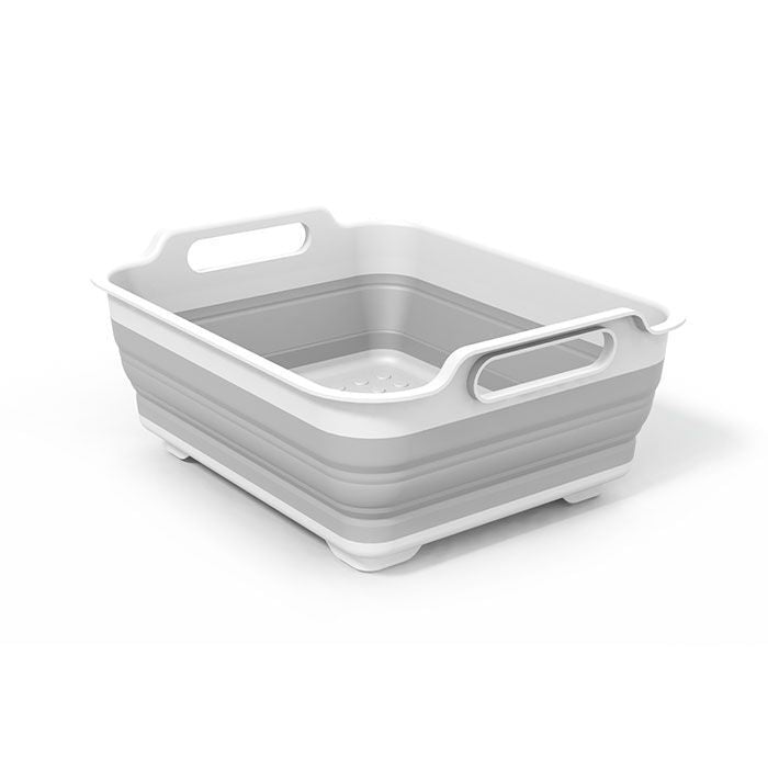 Collapsible Wash Up Bowl