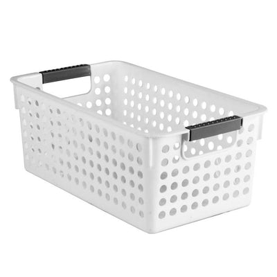 Office Basket