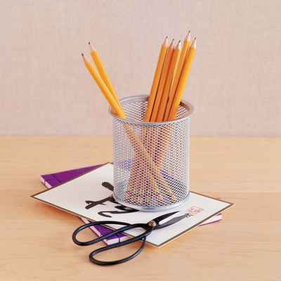 Small Pencil Cup