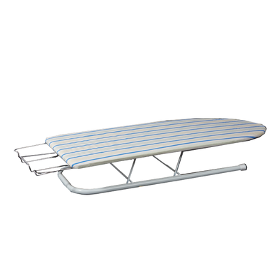 Mini Ironing Board