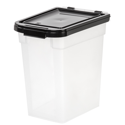 Airtight Storage Container 12.75qt / 14L