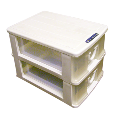 Desktop Sorter Drawers