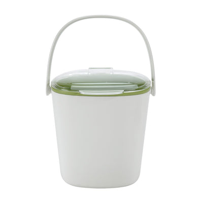 Countertop Compost Pail