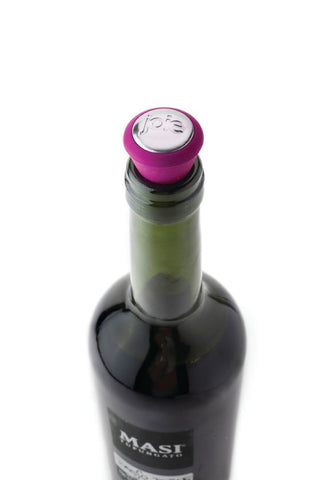 Wine Fresh Silicone Seals