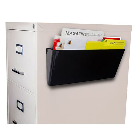 Magnetic Wallpocket