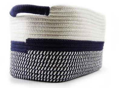 Bali Basket Pacific (Large)