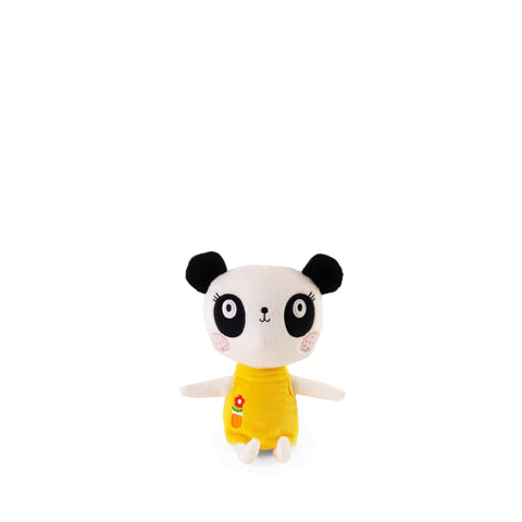 Panda Soft Toy Small