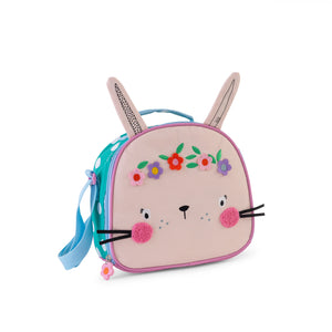 Bunny Lunch Bag
