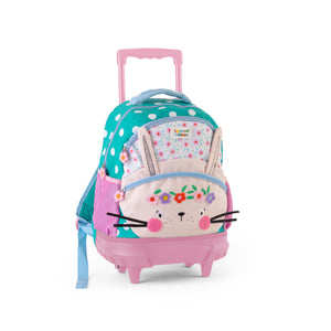Bunny Trolley Bag