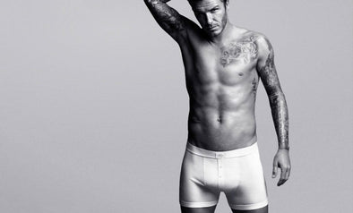 10 Tips on how to wear men's Underwear | MENDEEZ