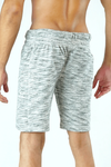 Celtic Shorts (4800059506797)