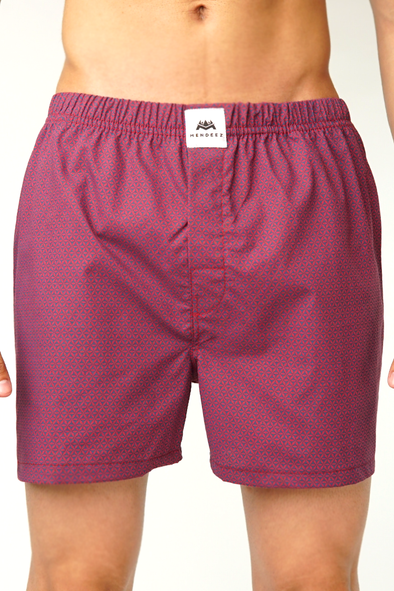 Sole Boxer Shorts