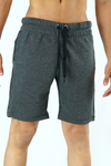 Tabula Shorts - Pack of 2 (4801083146349)