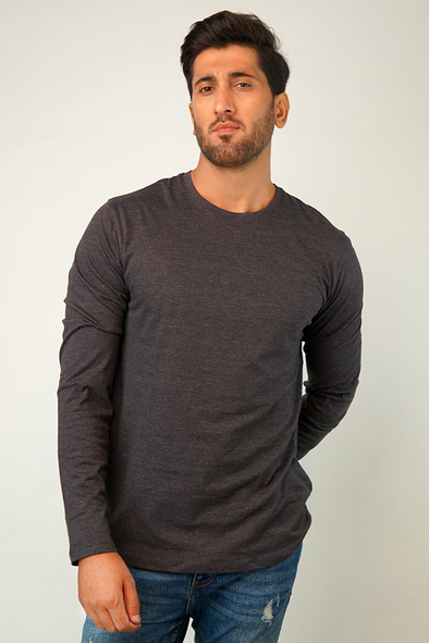 Timneh Full Sleeve T-shirt