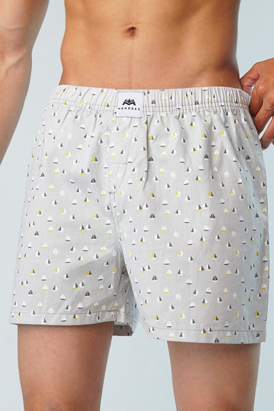 Boatel Boxer Shorts