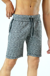 Wood Coal Shorts - Pack of 2 (4801087570029)